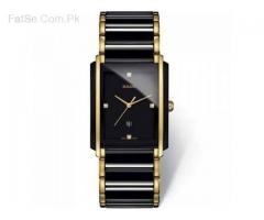 Rado Imported Watch For Men