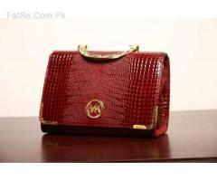 Branded Handbags For Ladies