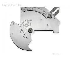 Bridge Cam Gauge/Welding Gauge/Ulnar Welder Inspection Gauge