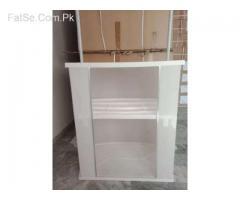 China Promotion Table   Foldable China Kiosk