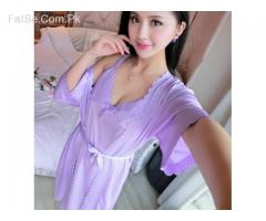 All kind of Imported Bra, Bra Set, Nightwears, Clothing