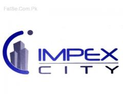 North Karachi Area 11-B Ground+1 House Available At Prime Location