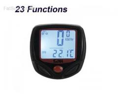 DIGITAL SPEEDOMETER CD-70