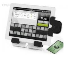 Point_of_Sales Hardware | Software_POS
