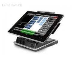 Point of Sales,Pos Retail, Inevntory Managment System Software